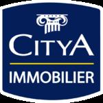 logo_citya.bd4eda94